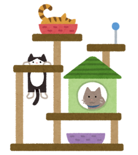 pet_cat_tower.png