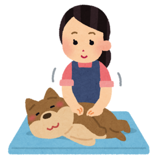 pet_massage_inu.png