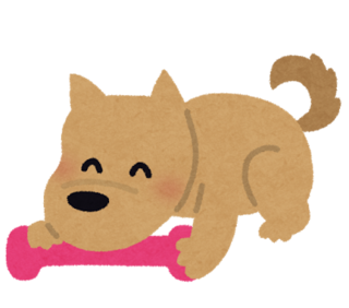 pet_omocha.png