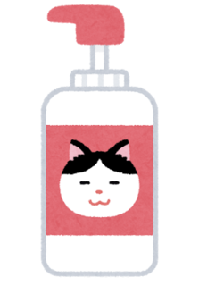 pet_shampoo_cat.png