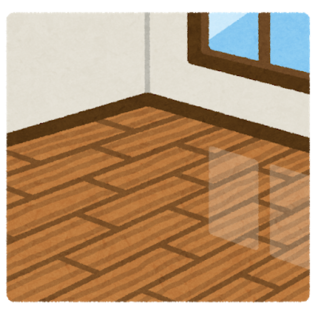 room_yuka_flooring.png