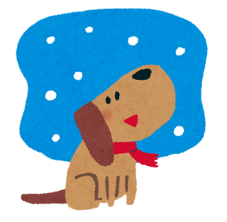 snow_dog.png